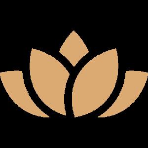 Retreats, Workshops, Pranayama & Philosophy